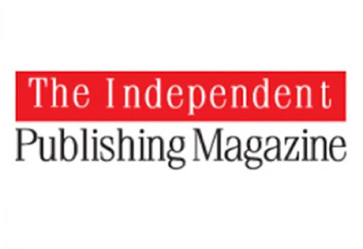 The Independent Publishing Magazine